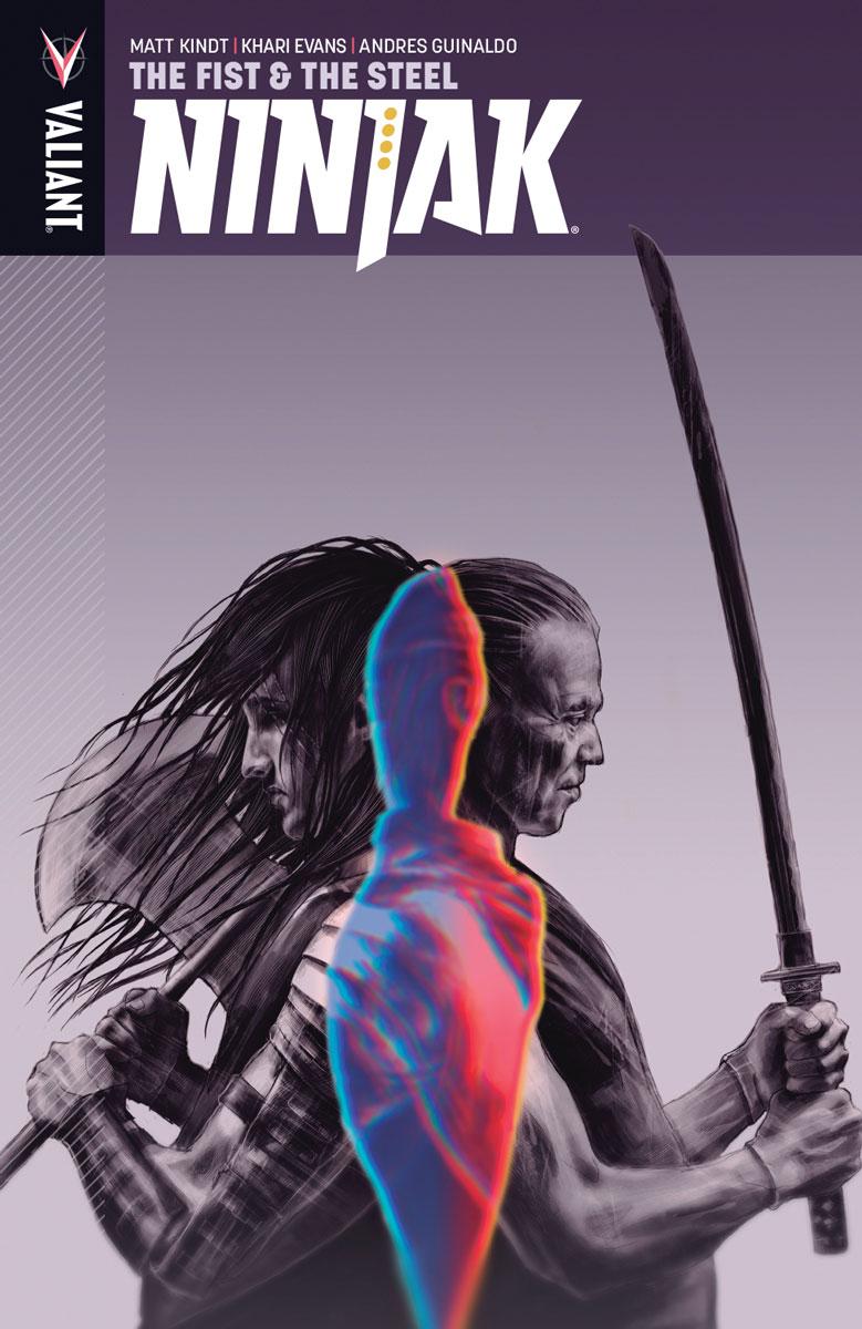 ninjak_tpb_vol5_cover_latorre