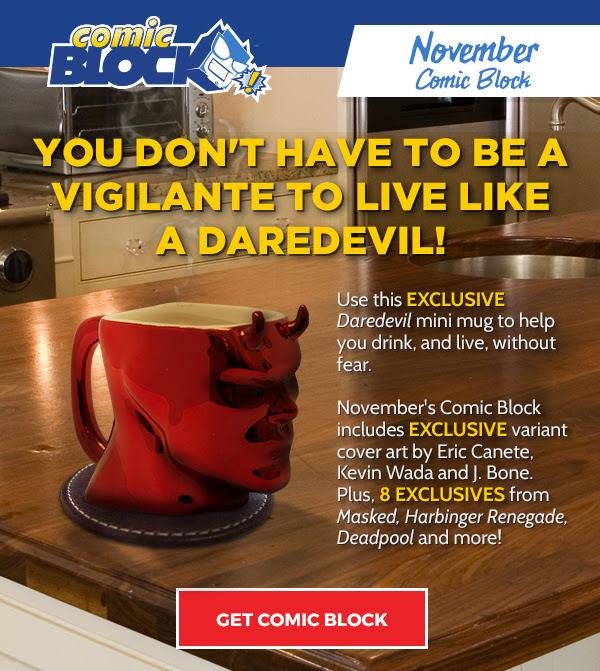 novembers-comic-block