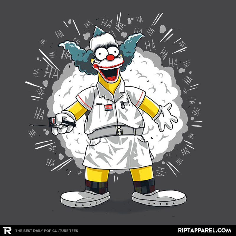 nurse-krusty