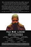 old_man_logan__13-1