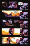 old_man_logan__13-2