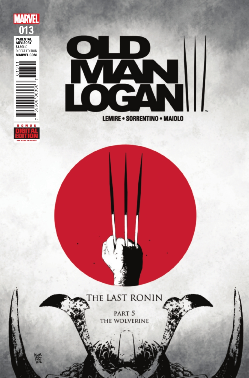 old_man_logan__13