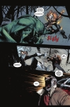 old_man_logan__14-4