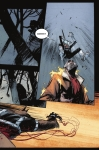 old_man_logan__14-5