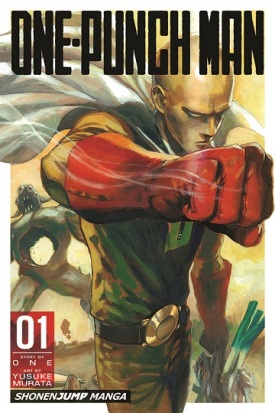 OnePunchMan_GN01_cover_DIGITAL.indd