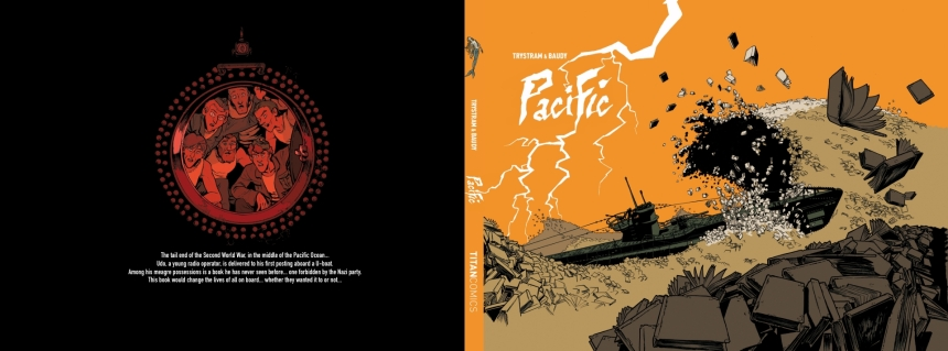 pacific-1