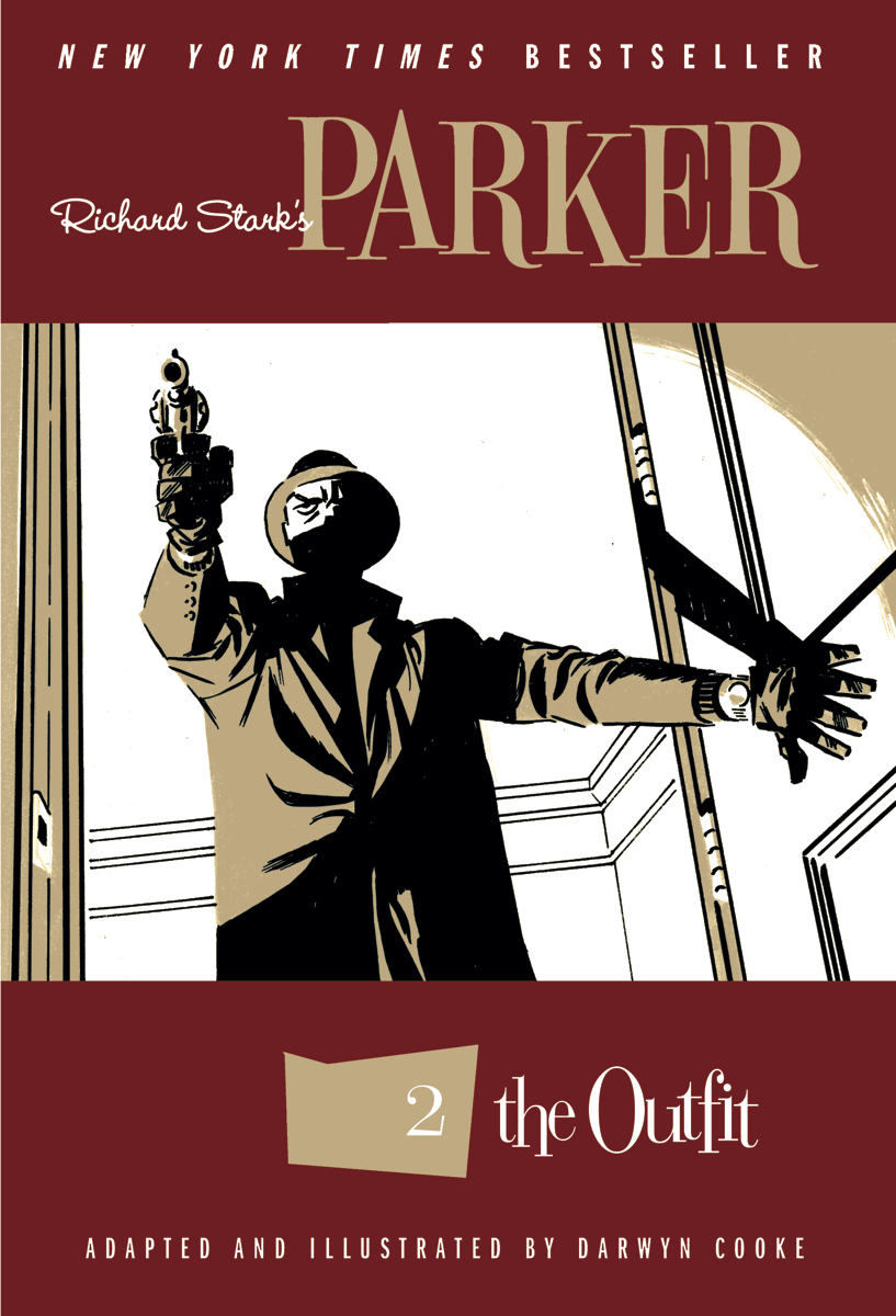 parker_theoutfit_tpb-cover