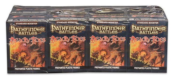 pathfinder-battles-deadly-foes-1