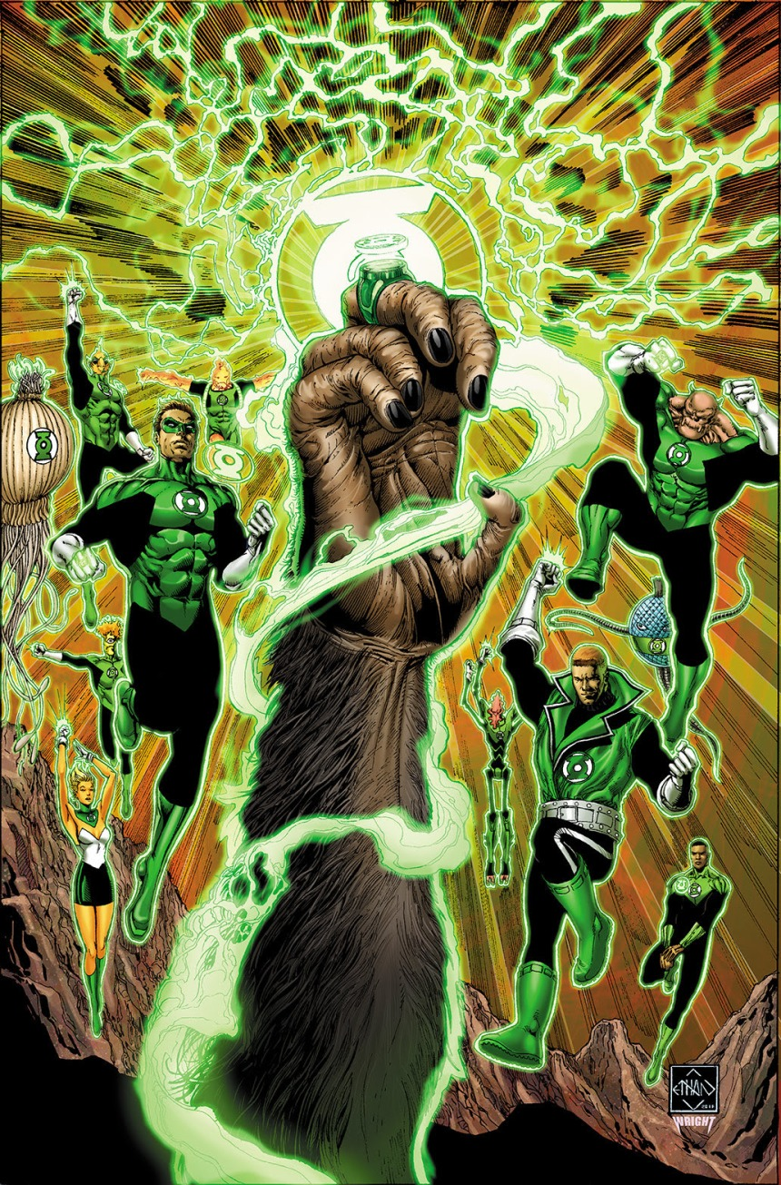 planet-of-the-apes-green-lantern-1-main-cover-by-ethan-van-sciver
