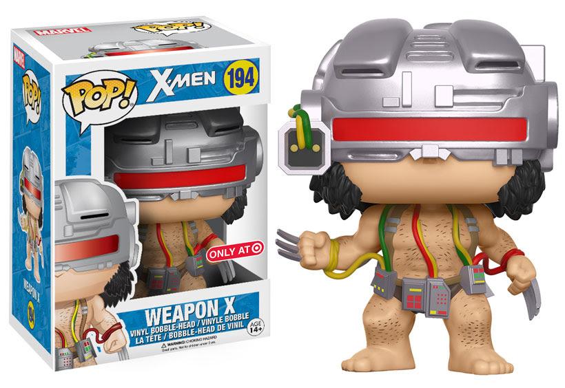 pop-marvel-x-men-logan-3