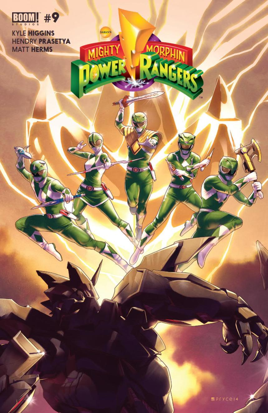 powerrangers_009_a_main