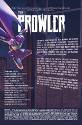 prowler__2-2