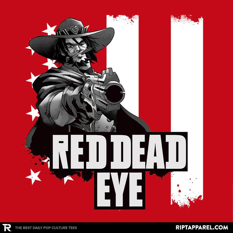 red-dead-eye