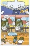 regularshow_v7_tp_press_16