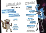 regularshow_v7_tp_press_5