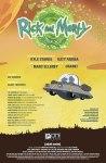 rickmorty-20-marketing_preview-3