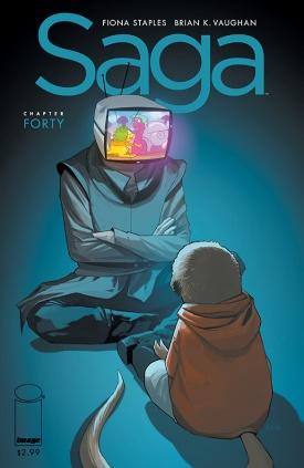 saga40-01-cov
