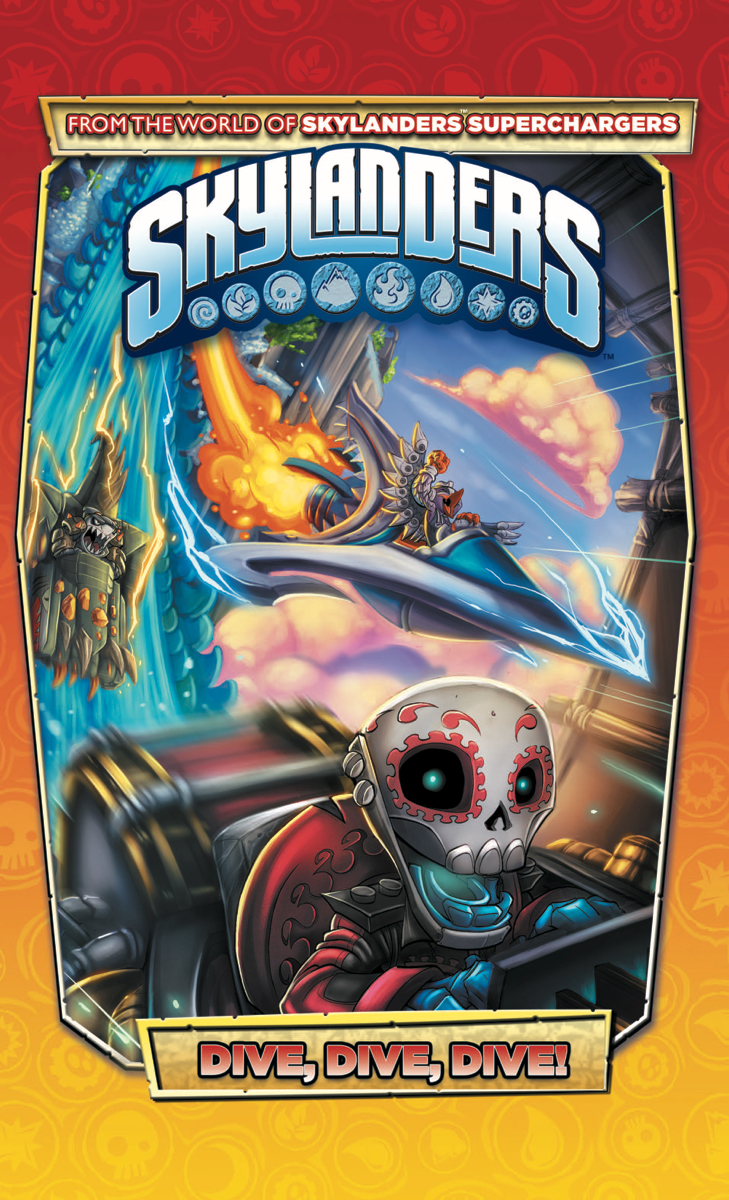 skylanders_superchargers_divedivedive-cover