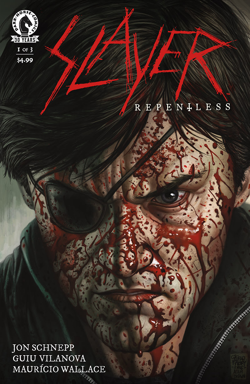 slayer-repentless-1-cover-art-by-glenn-fabry