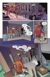 spider_man__9-1