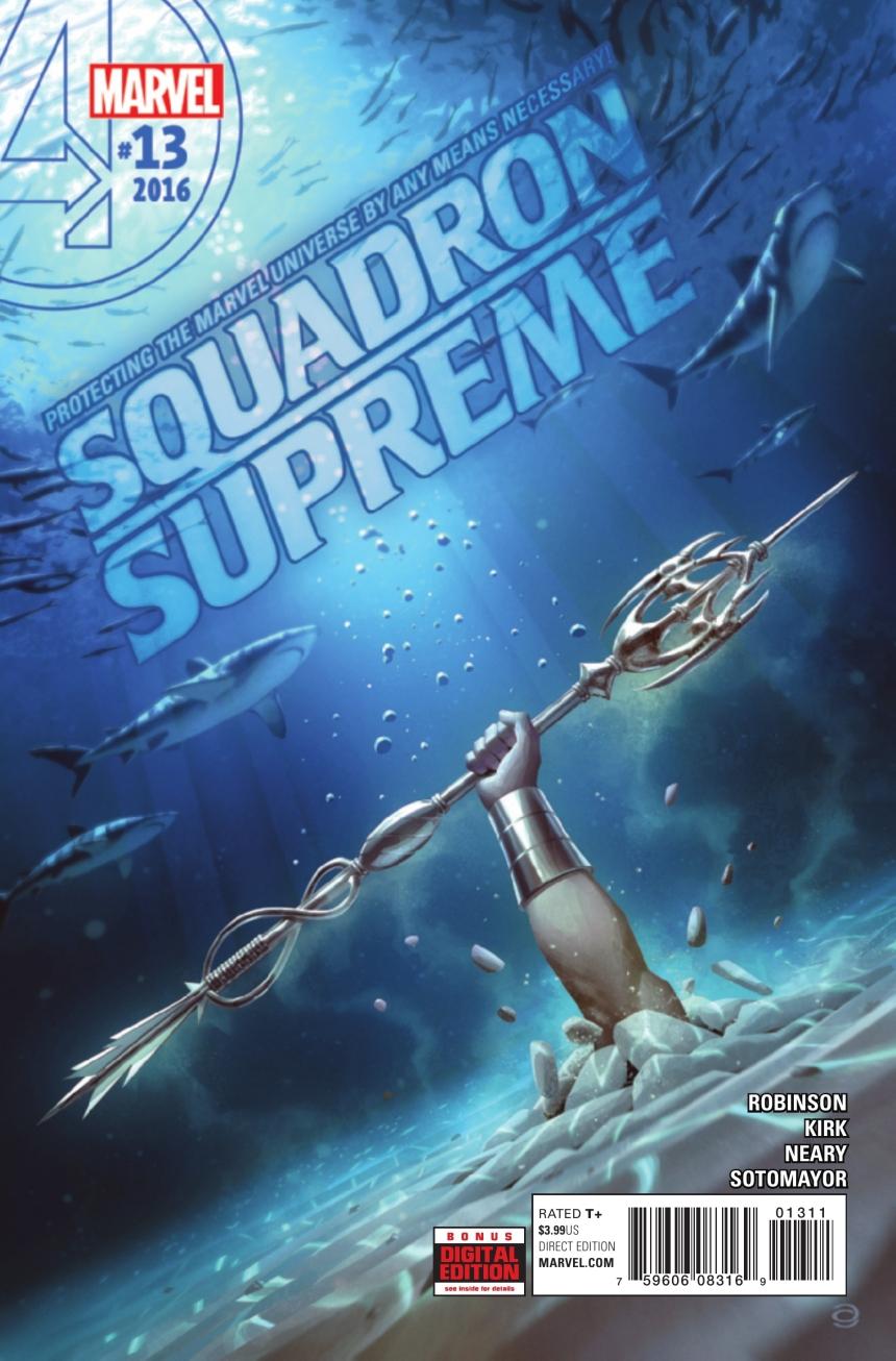 squadron_supreme__13
