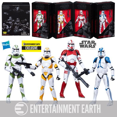 star-wars-the-black-series-clone-troopers-of-order-66-6-inch-action-figures-entertainment-earth-exclusive