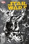 star_wars__25-2