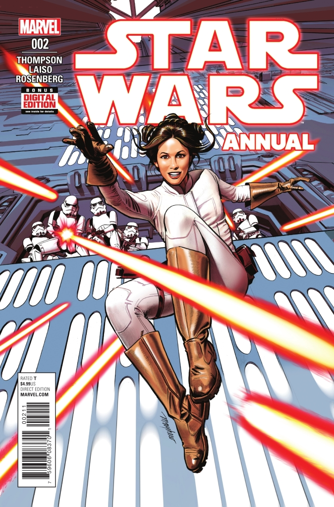star_wars_annual__2
