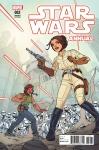 star_wars_annual__2