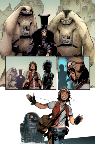 star_wars_doctor_aphra_1_preview_2