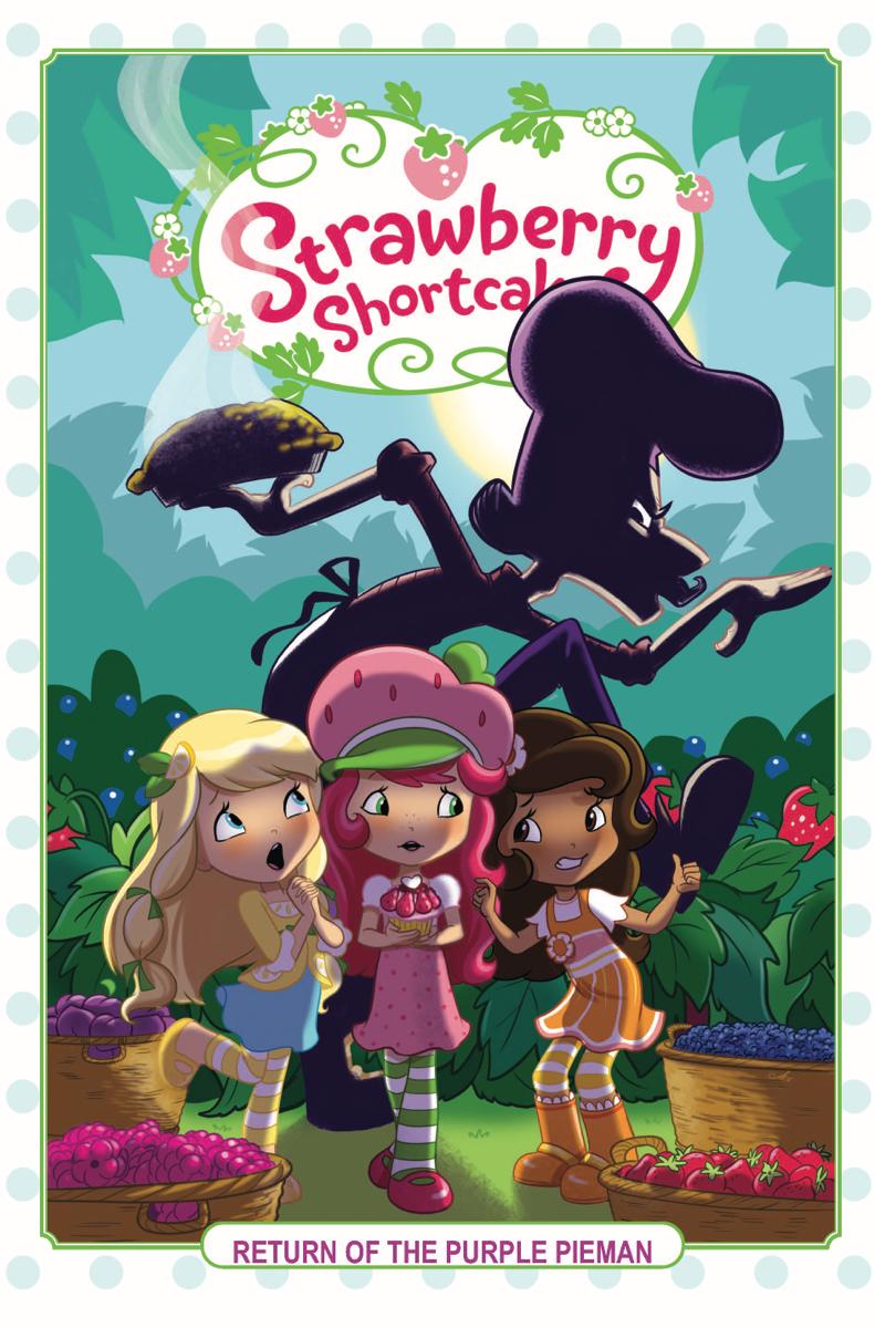 strawberryshortcake_v1-cover