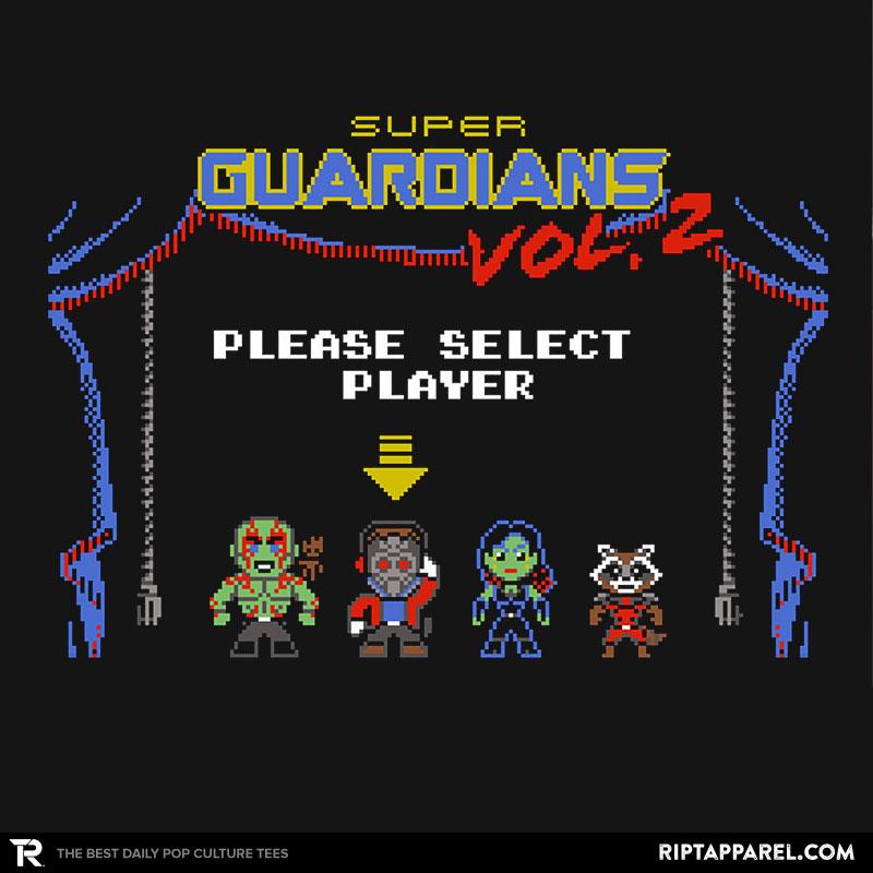super-guardians-2