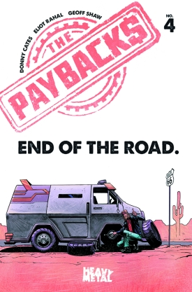 the-paybaks-4