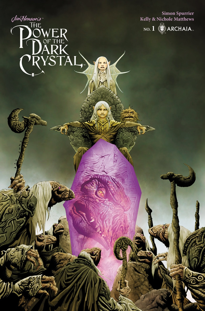 the-power-of-the-dark-crystal-1-main-cover-by-jae-lee-and-june-chung