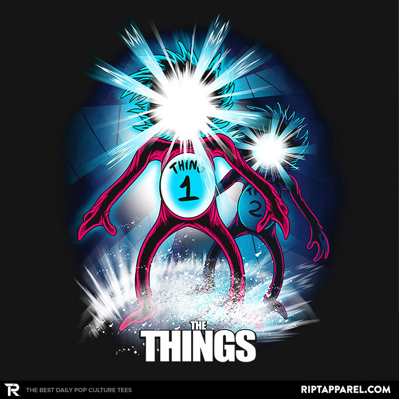 the-things