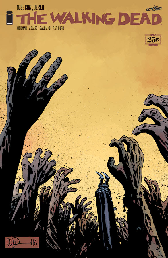 the-walking-dead-163