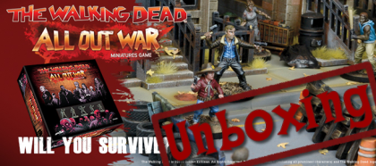 the-walking-dead-all-out-war-unboxing-featured
