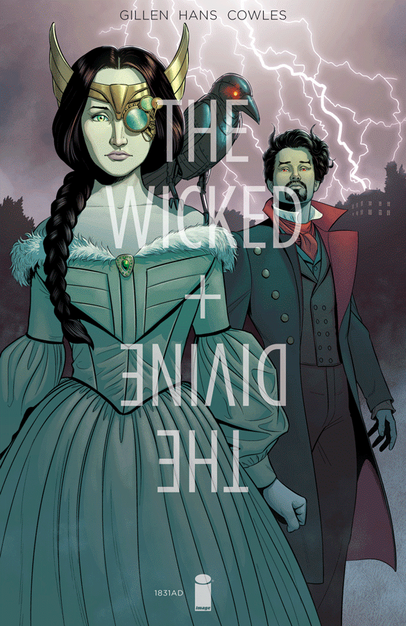 the-wicked-the-divine-1831-2nd-printing