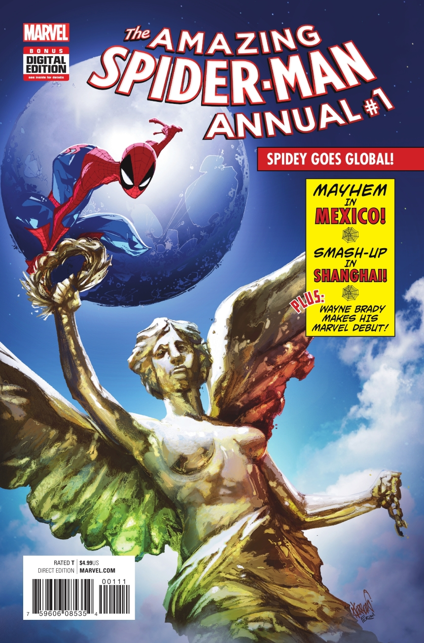 the_amazing_spider_man_annual__1