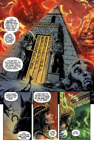 the_mummy_1_preview-1