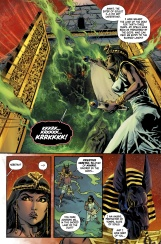 the_mummy_1_preview-2