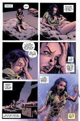 the_mummy_1_preview-5