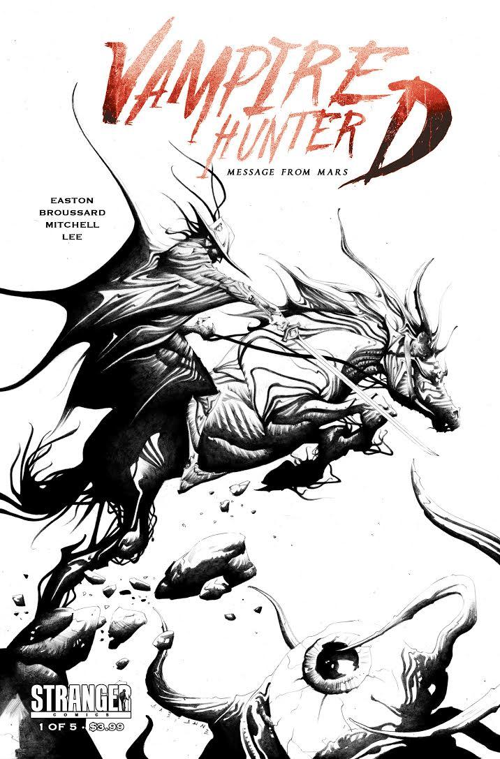 vampire-hunter-d-1-2nd-printing