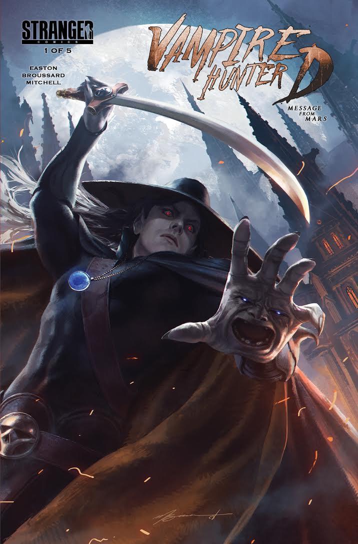 vampire-hunter-d-1-charity