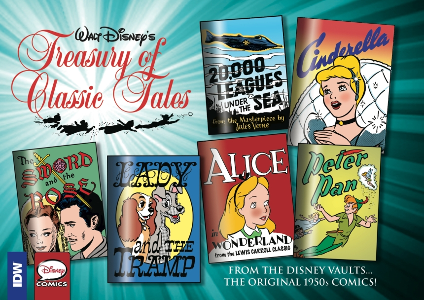 waltdisney_treasuryofclassictales-cover