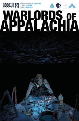 warlords_of_appalachia_002_a_main