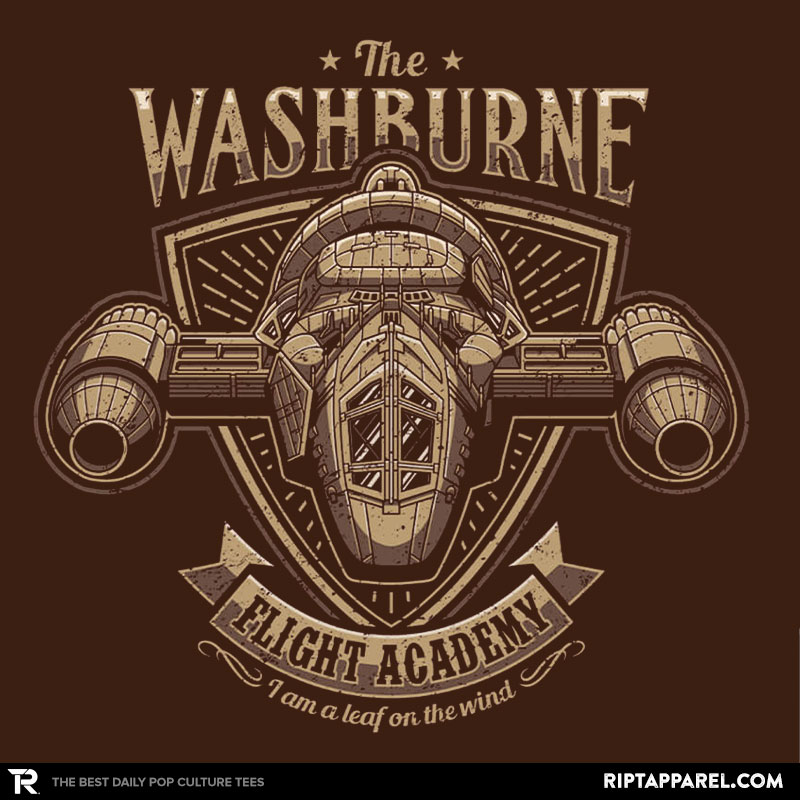 washburne-flight-academy