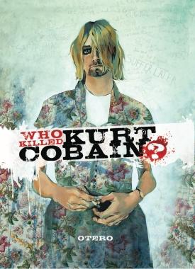 whokilledkurtcobain-cover