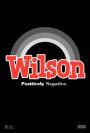 wilson_movie_poster