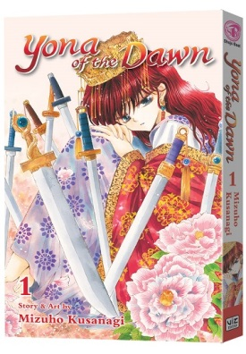 yona-of-the-dawn-gn01